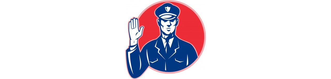 police-officer-policeman-stop-hand_fkMLWO8u_L-e1447445103892-624x612