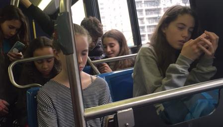 MZ photo kids on bus cropped