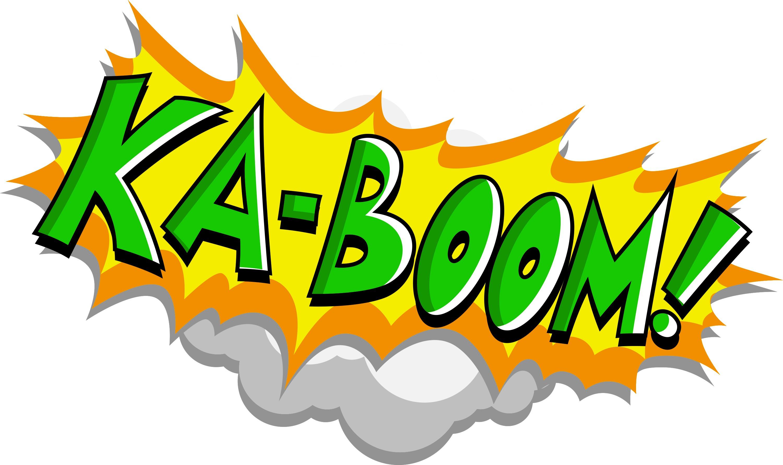 kaboom-comic-expression-vector-text_QkeETW_L